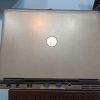 dell-d620-laptop-picture