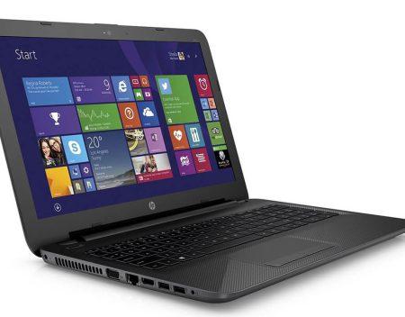 لپ تاپ استوکhp 255 g4