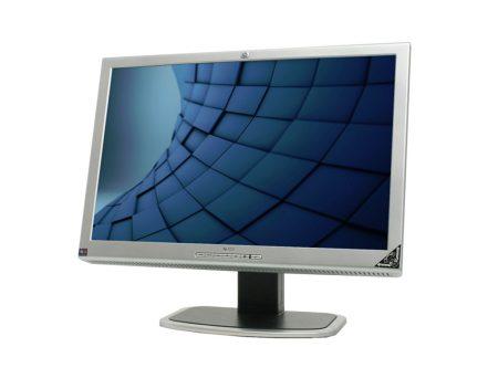hp l2335 monitor