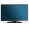 LCD_TV Philips
