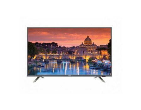 Star trck LED TV 32