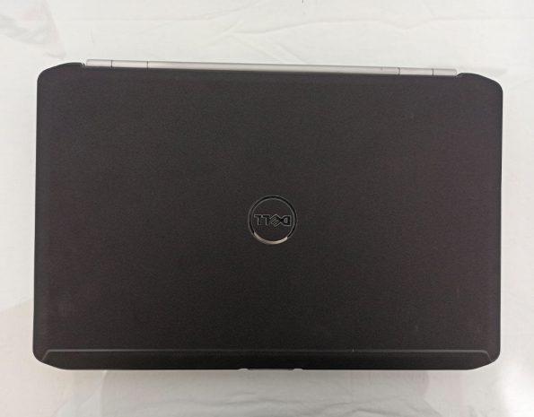 Dell-5520_5