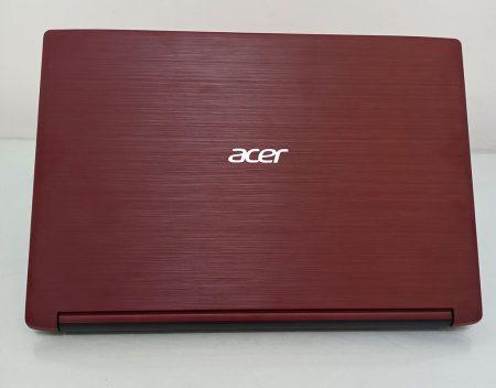 لپ تاپ acer-Aspire-a315