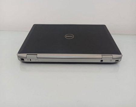لپ تاپ استوک Dell-e6520