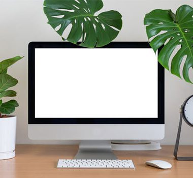 ALL In One چیست و چه تفاوتی با پی سی و لپ تاپ دارد؟