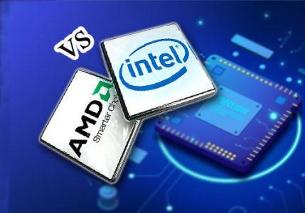 لپ تاپ یا کامپیوتر رومیزی؟کدام برای من مناسب تره؟😕