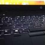 HP_zbook15 G3