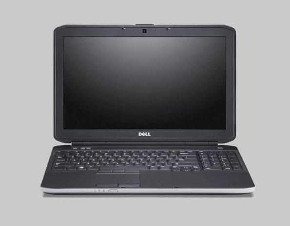 dell-5530-laptop-gen3