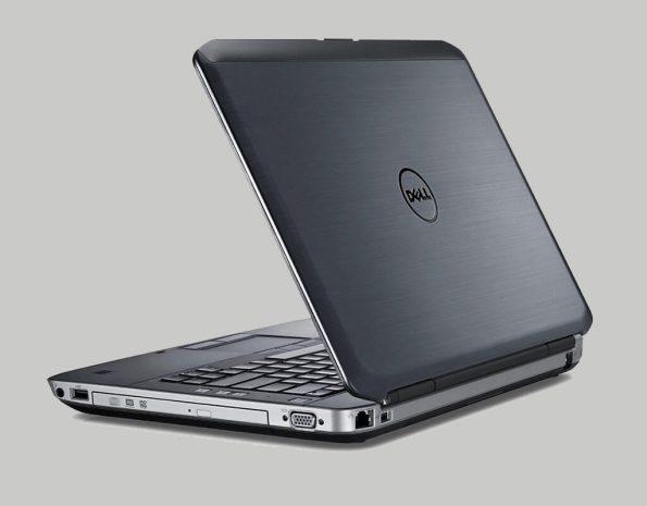 لپ تاپ استوک dell-5530