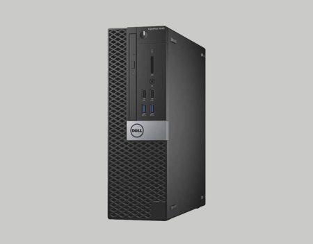 minicase-dell3046-series