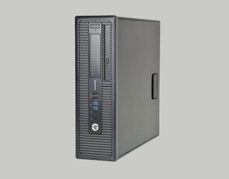 کیس استوک hp-800-600-g1