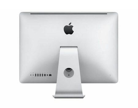 iMac-back