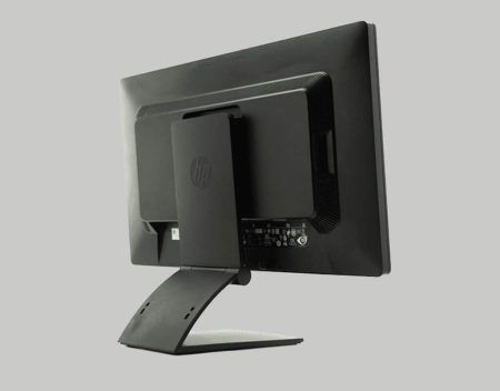 hp-e231-monitor-back