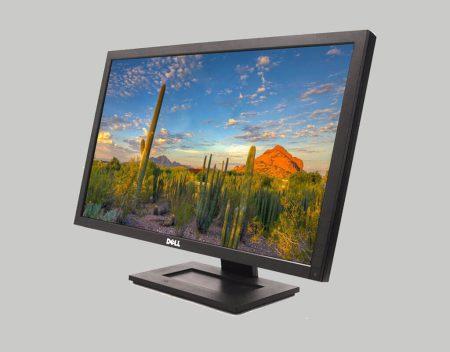 e2311hf-dell-monitor
